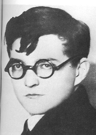 Dmitri Shostakovich Shostakovich - Concertgebouworkest Concertgebouw Orchestra Amsterdam Symphonies Nos. 6and9 Live Recording